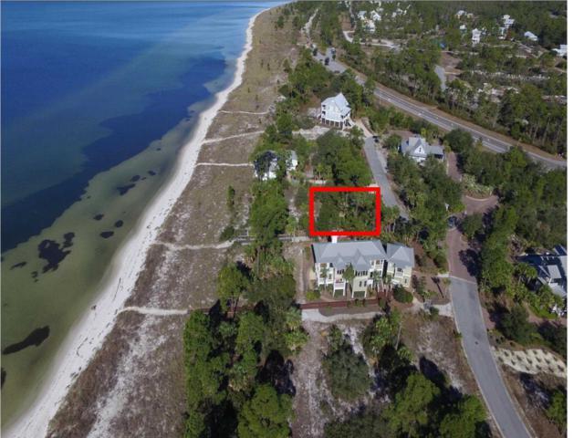 115 Tower Ln Lot 38, PORT ST. JOE, FL 32456 (MLS #301364) :: CENTURY 21 Coast Properties