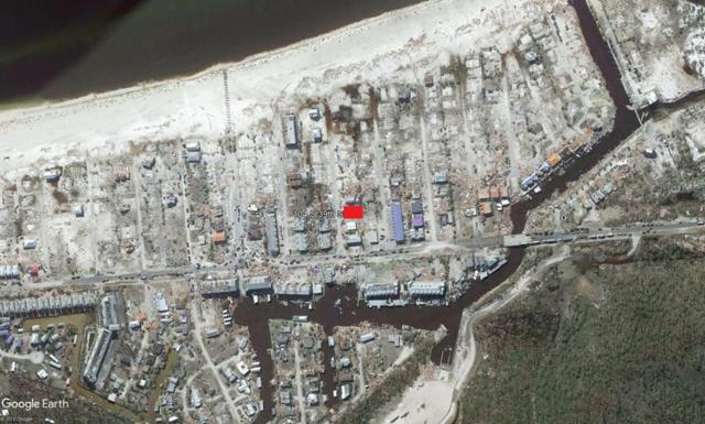 104 39TH ST S, MEXICO BEACH, FL 32456 (MLS #301380) :: Coastal Realty Group