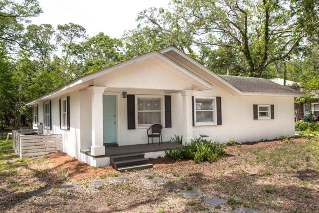 18 Shadow Ln, APALACHICOLA, FL 32320 (MLS #301383) :: Coastal Realty Group