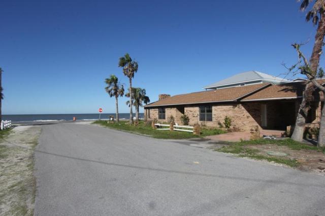 600 Hwy98, MEXICO BEACH, FL 32456 (MLS #301399) :: Coastal Realty Group