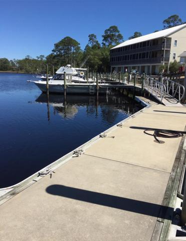 1570 Hwy  98, CARRABELLE, FL 32322 (MLS #301401) :: Coastal Realty Group