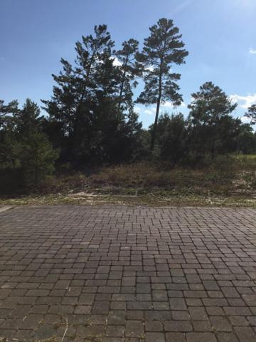 156 Pine St, CARRABELLE, FL 32322 (MLS #301409) :: Coastal Realty Group