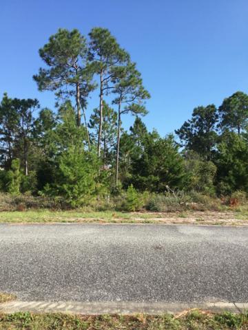 1580 Sea Breeze Way, CARRABELLE, FL 32322 (MLS #301410) :: CENTURY 21 Coast Properties