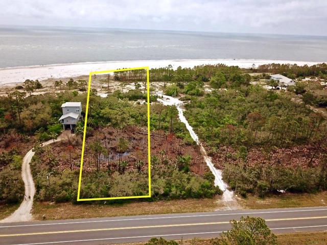 2278 Indian  Pass Rd, PORT ST. JOE, FL 32456 (MLS #301414) :: Coastal Realty Group