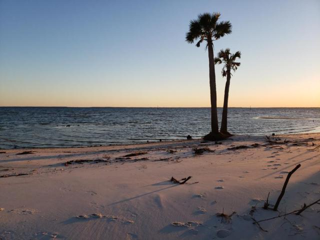 525 Windmark Way, PORT ST. JOE, FL 32456 (MLS #301454) :: CENTURY 21 Coast Properties