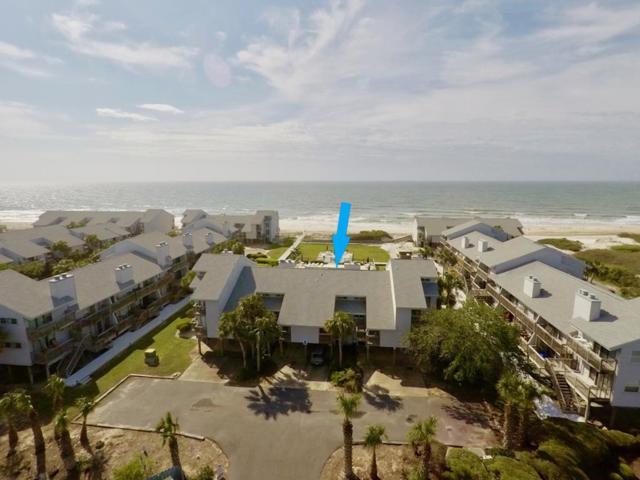 1760 E Gulf Beach Dr A3, ST. GEORGE ISLAND, FL 32328 (MLS #301544) :: Coastal Realty Group