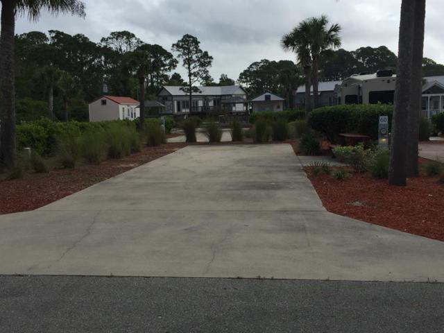 1843 Hwy 98 W, CARRABELLE, FL 32322 (MLS #301569) :: Coastal Realty Group