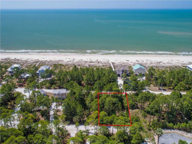 19 Painted Pony Rd, PORT ST. JOE, FL 32456 (MLS #301594) :: Berkshire Hathaway HomeServices Beach Properties of Florida