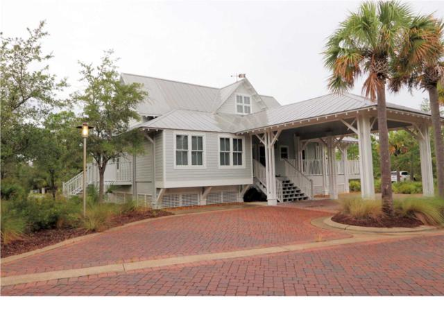 101 Windmark Way, PORT ST. JOE, FL 32456 (MLS #301621) :: Coastal Realty Group
