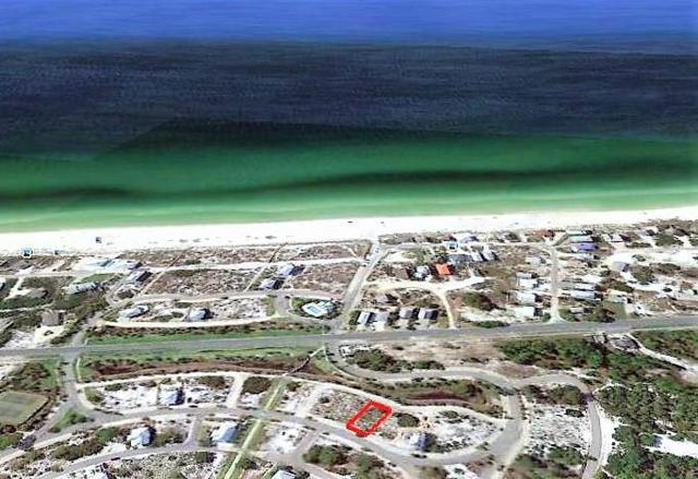 83 Pinnacle Dr, PORT ST. JOE, FL 32456 (MLS #301645) :: CENTURY 21 Coast Properties