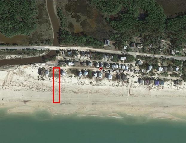 186 Sweetwater Shores Dr, CAPE SAN BLAS, FL 32456 (MLS #301660) :: Coastal Realty Group