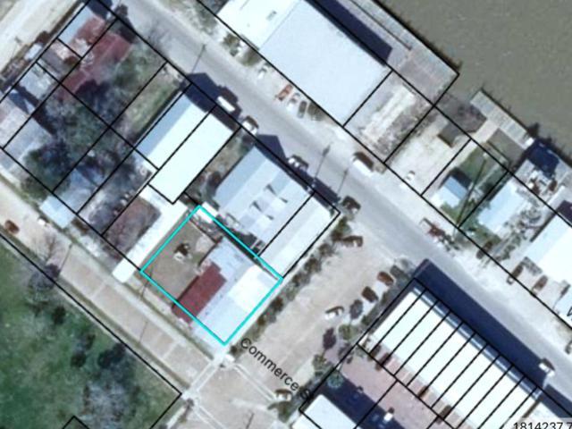 15 Ave F, APALACHICOLA, FL 32320 (MLS #301665) :: Coastal Realty Group