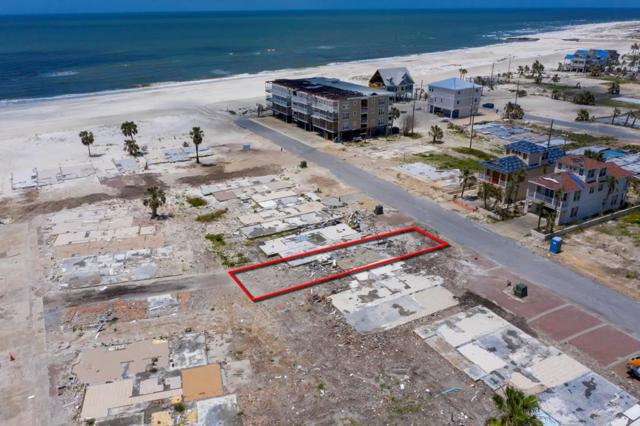 109 38TH ST #9, MEXICO BEACH, FL 32456 (MLS #301731) :: Coastal Realty Group
