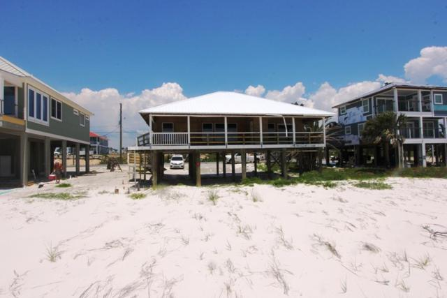 8675 Hwy  98, PORT ST. JOE, FL 32456 (MLS #301735) :: Coastal Realty Group