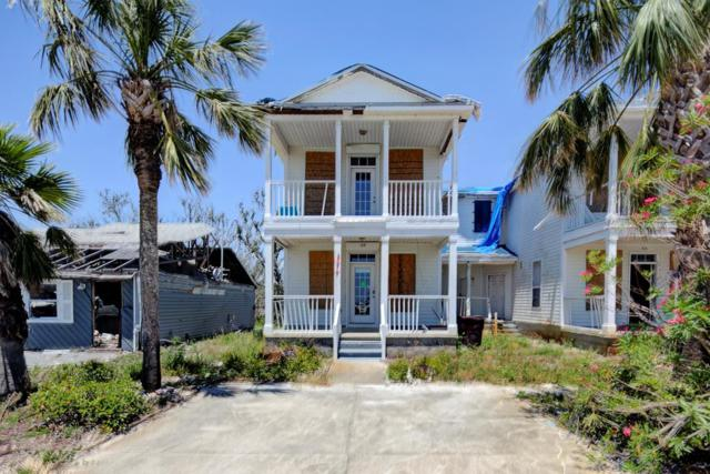 108 Canal Pkwy, MEXICO BEACH, FL 32456 (MLS #301750) :: Coastal Realty Group