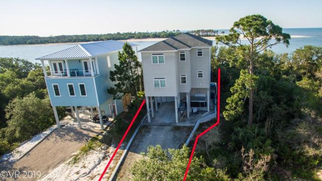 2762 Indian  Pass Rd, PORT ST. JOE, FL 32456 (MLS #301759) :: Berkshire Hathaway HomeServices Beach Properties of Florida