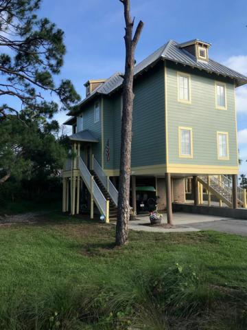 150 Cape Pointe Dr A 1, PORT ST. JOE, FL 32456 (MLS #301765) :: Coastal Realty Group