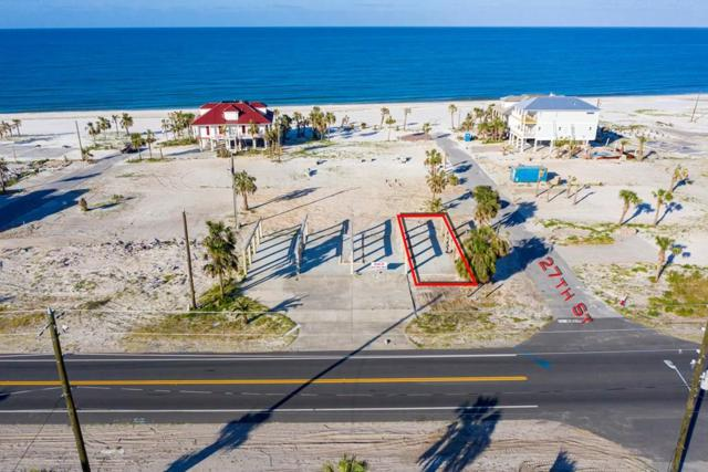 2603 Hwy 98, MEXICO BEACH, FL 32456 (MLS #301789) :: Berkshire Hathaway HomeServices Beach Properties of Florida