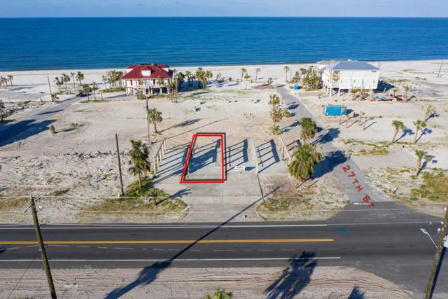 2603 Hwy  98, MEXICO BEACH, FL 32456 (MLS #301790) :: Berkshire Hathaway HomeServices Beach Properties of Florida