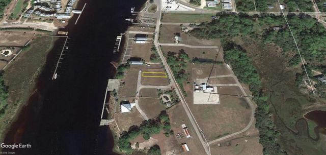 830 Mariners Ct, CARRABELLE, FL 32322 (MLS #301850) :: Coastal Realty Group
