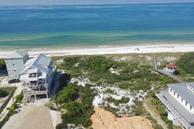 194 Christo Beach Ln, CAPE SAN BLAS, FL 32456 (MLS #301852) :: Coastal Realty Group