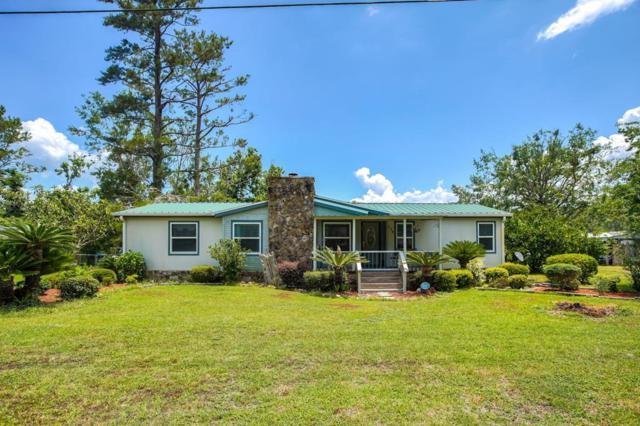 204 Riverview Dr, WEWAHITCHKA, FL 32465 (MLS #301879) :: CENTURY 21 Coast Properties