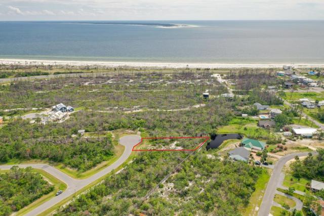 2 South Brooks Ave, PORT ST. JOE, FL 32456 (MLS #301920) :: Coastal Realty Group