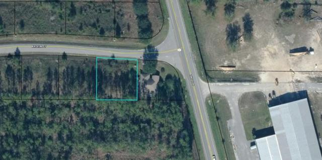 21 Angela Ct, WEWAHITCHKA, FL 32465 (MLS #301943) :: Coastal Realty Group