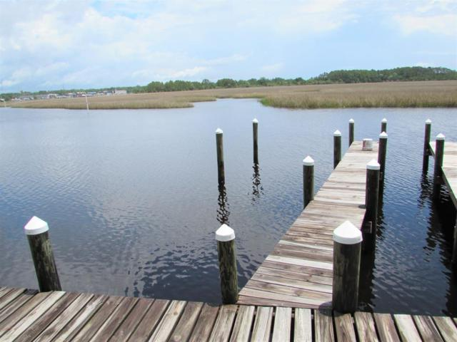 1567 Carraway Ct Lot 7, CARRABELLE, FL 32322 (MLS #301945) :: Coastal Realty Group