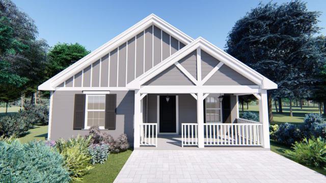 287 Ante-Bellum Loop, CARRABELLE, FL 32322 (MLS #301990) :: Coastal Realty Group