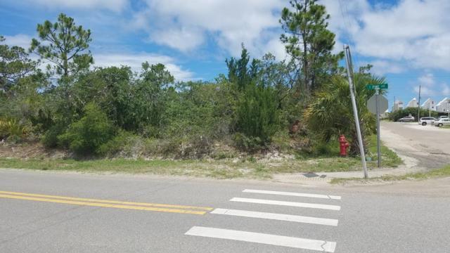 200 East Pine St, ST. GEORGE ISLAND, FL 32328 (MLS #301991) :: Coastal Realty Group