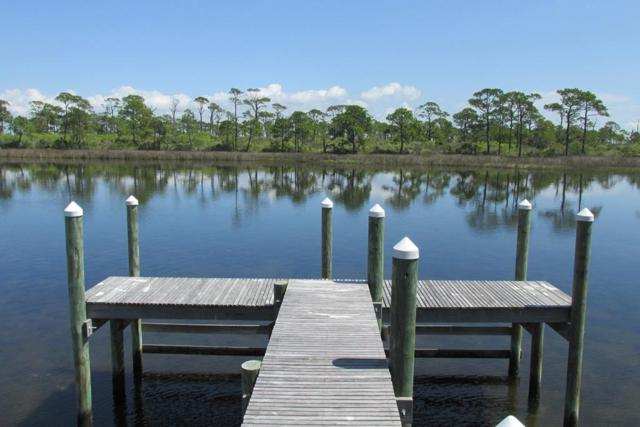 4842 Cape San Blas Rd, CAPE SAN BLAS, FL 32456 (MLS #302005) :: Coastal Realty Group