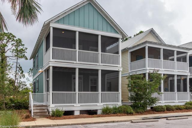 3050 Hwy  98 B9, PORT ST. JOE, FL 32456 (MLS #302013) :: Coastal Realty Group