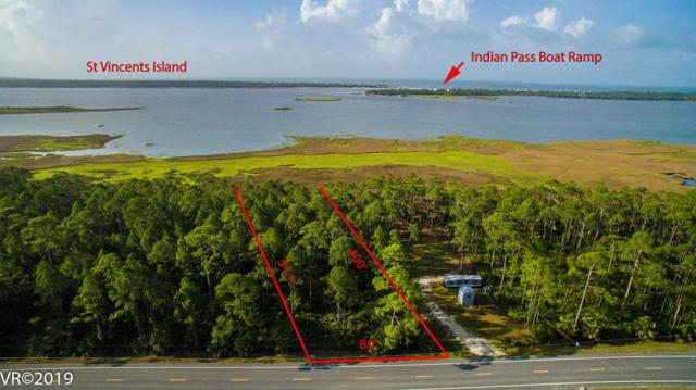 3 Cr 30-A, PORT ST. JOE, FL 32456 (MLS #302033) :: Coastal Realty Group