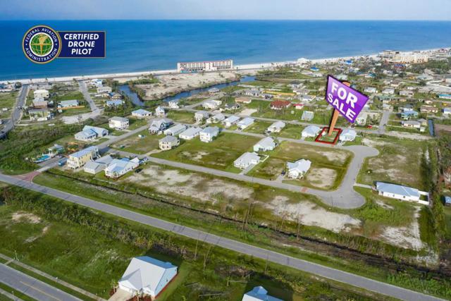 145 Ocean Plantation Cir, MEXICO BEACH, FL 32456 (MLS #302079) :: Berkshire Hathaway HomeServices Beach Properties of Florida