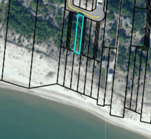 118 Reservation Way, PORT ST. JOE, FL 32456 (MLS #302092) :: Berkshire Hathaway HomeServices Beach Properties of Florida