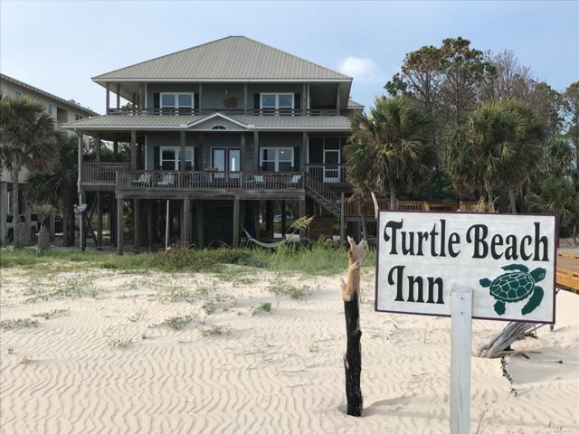 140 Painted Pony Rd A, B & C, PORT ST. JOE, FL 32456 (MLS #302126) :: Berkshire Hathaway HomeServices Beach Properties of Florida