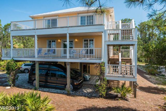 7707 Cr 30-A, PORT ST. JOE, FL 32456 (MLS #302145) :: Berkshire Hathaway HomeServices Beach Properties of Florida