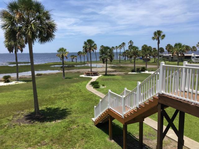2197 Sr 30-A, PORT ST. JOE, FL 32456 (MLS #302165) :: Berkshire Hathaway HomeServices Beach Properties of Florida