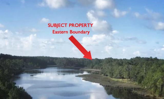 368 Canal Dr, PORT ST. JOE, FL 32456 (MLS #302174) :: Berkshire Hathaway HomeServices Beach Properties of Florida