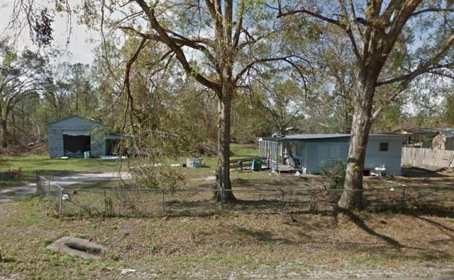 2620 Hwy 71 S, WEWAHITCHKA, FL 32465 (MLS #302236) :: Coastal Realty Group