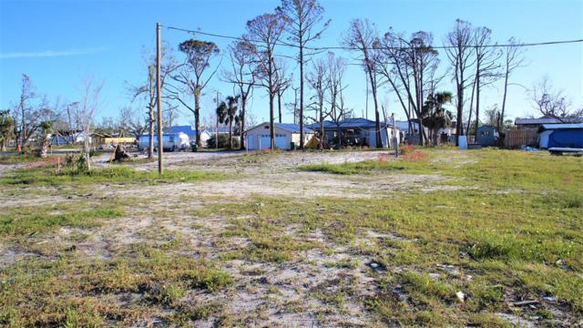 7220 Americus Ave, PORT ST. JOE, FL 32456 (MLS #302273) :: Coastal Realty Group