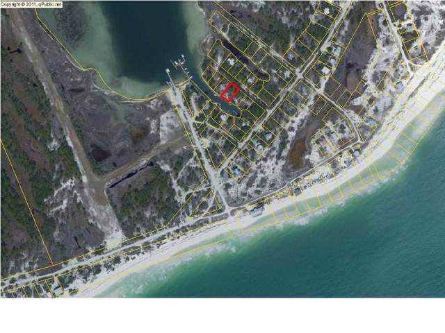 113 Anglers Rd, CARRABELLE, FL 32322 (MLS #302417) :: Coastal Realty Group