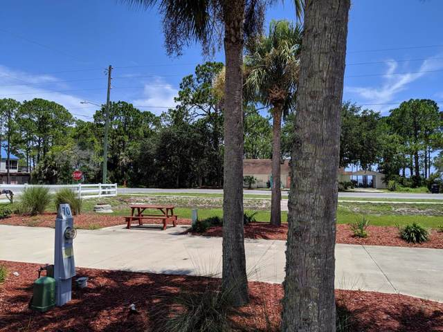 1843 Hwy 98 #70, CARRABELLE, FL 32322 (MLS #302469) :: Anchor Realty Florida