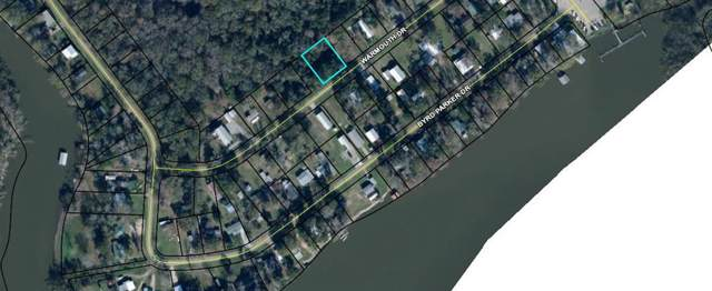 00 Warmouth Dr, WEWAHITCHKA, FL 32465 (MLS #302494) :: Anchor Realty Florida