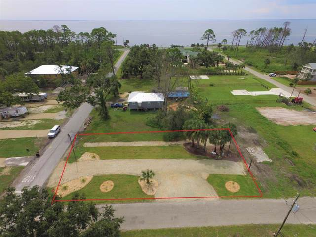 2581 Cherokee Dr, PORT ST. JOE, FL 32456 (MLS #302503) :: Berkshire Hathaway HomeServices Beach Properties of Florida