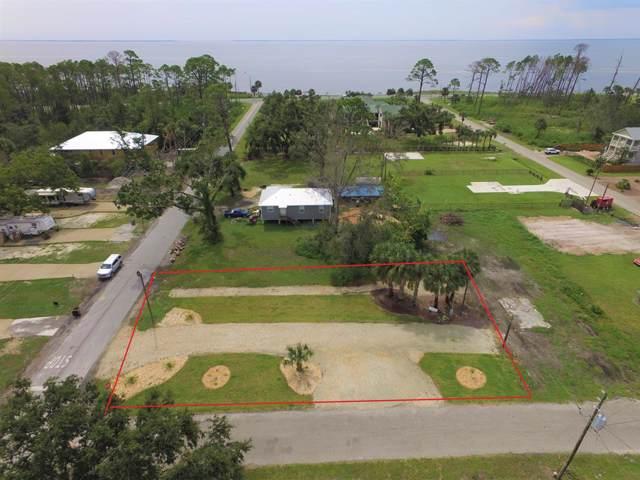 2581 Cherokee Dr, PORT ST. JOE, FL 32456 (MLS #302503) :: Anchor Realty Florida