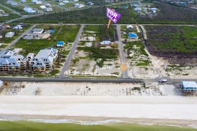 113 12TH ST, MEXICO BEACH, FL 32456 (MLS #302518) :: Coastal Realty Group