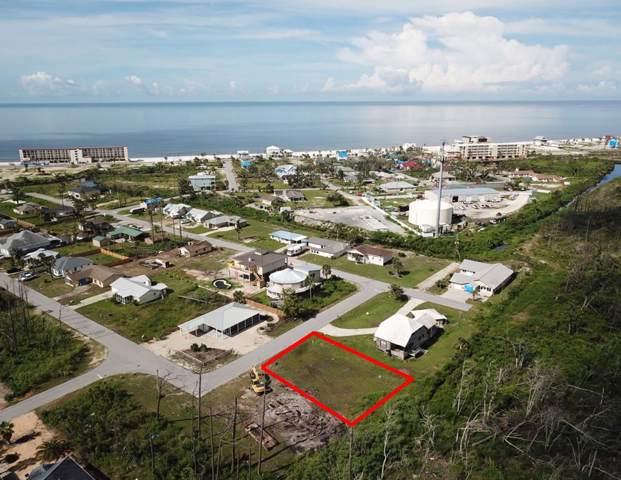 246 Lalla Ln, MEXICO BEACH, FL 32456 (MLS #302536) :: Coastal Realty Group