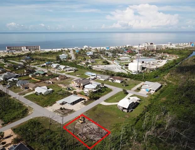 244 Lalla Ln, MEXICO BEACH, FL 32456 (MLS #302537) :: Coastal Realty Group